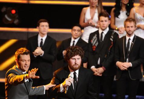 american idol judges save. #39;American Idol#39;: Did The
