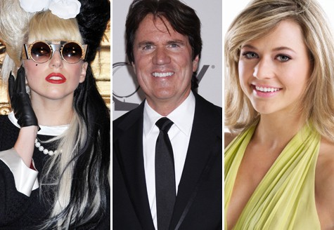 'SYTYCD' Next Week: Lady Gaga, Rob Marshall and a Winning All-Star