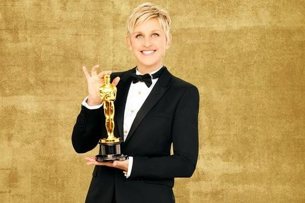 2014 Oscars Live Blog: All the Winners