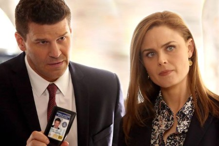 'Bones': Why the Show is So Damn Good