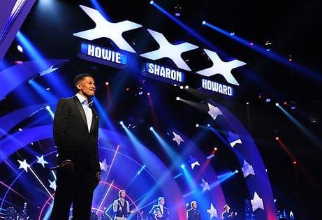 'America's Got Talent' Recap: A Spectacular Second Semifinal