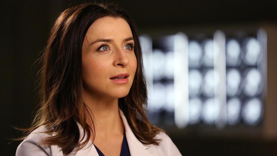 Amelia Shepherd Grey's Anatomy S14.jpg