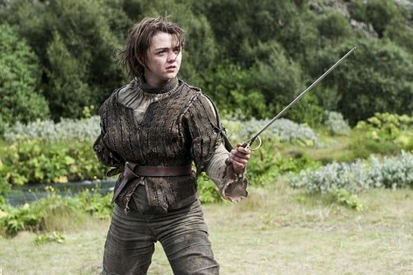 Arya Stark.jpg