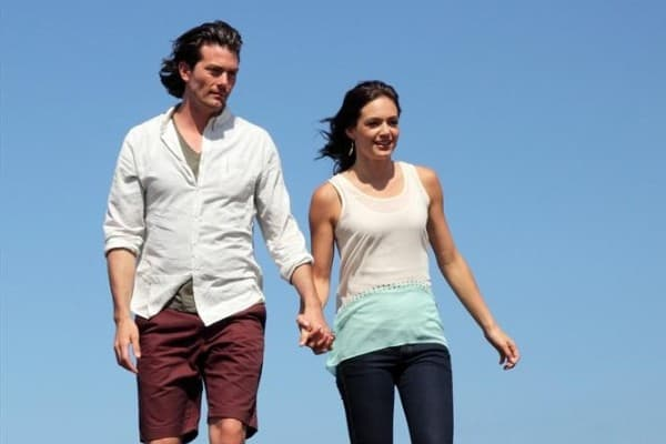 'The Bachelorette' Recap: A Family Affair