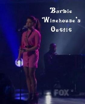 BarbieWinehouse2.jpg