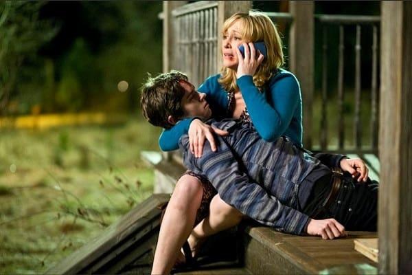 Bates_Motel Emmy Drama.jpg