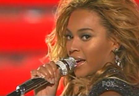 BeyonceonIdolyes.jpg