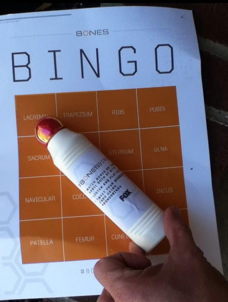 Bones Bingo Card.jpg