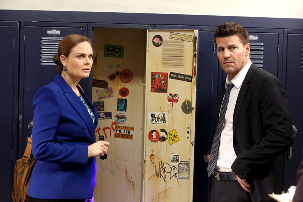 Bones Booth Locker.jpg
