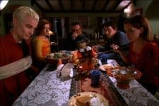 Buffy-Thanksgiving.jpg