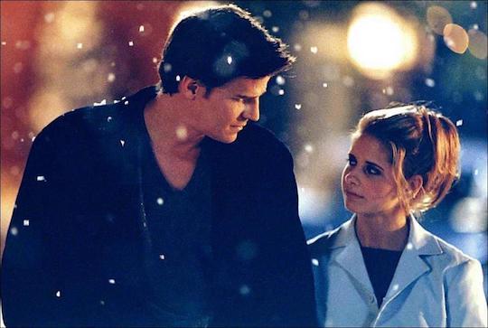 BuffyAngel.jpg