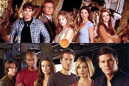 BuffyvsAngel450x300.jpg