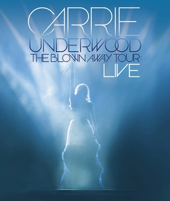 Carrie-TourDVD.jpeg