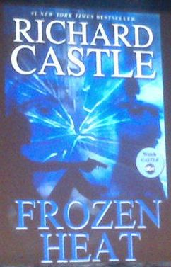 CastlePaleyFestbook.jpg