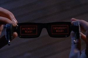 Chuck-AmbiguousIntersect.jpg