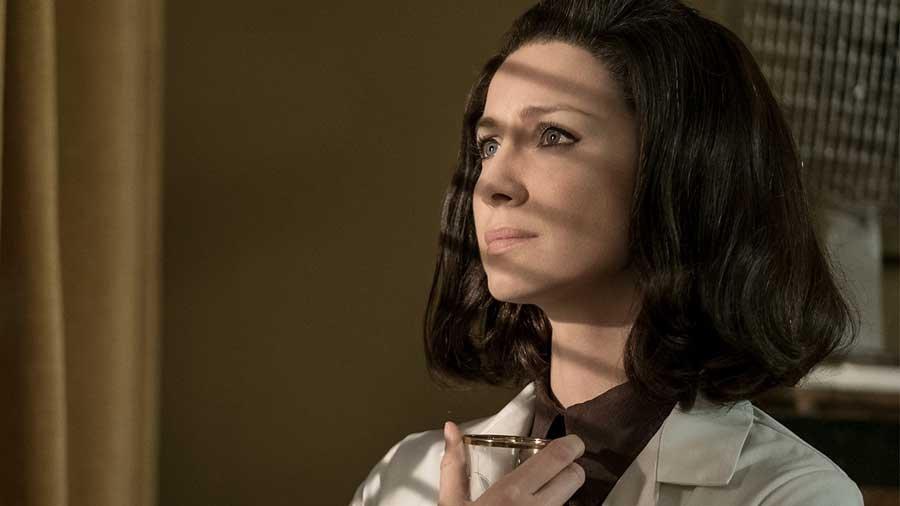 Claire Outlander S3.jpg
