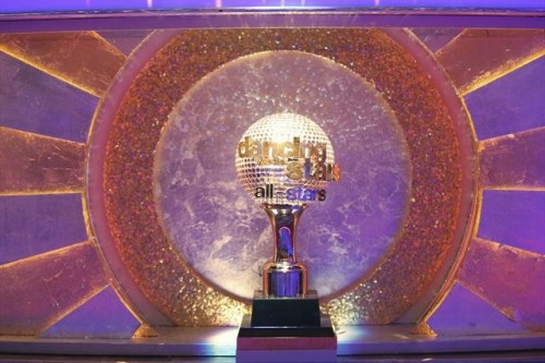 'Dancing with the Stars: All-Stars' Finale Results: Who Wins the Mirror Ball Trophy?