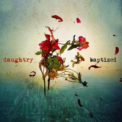 Daughtry-Baptized-CoverArt.jpg
