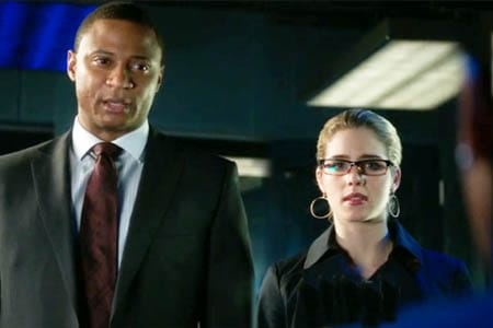 Diggle and Felicity.jpg