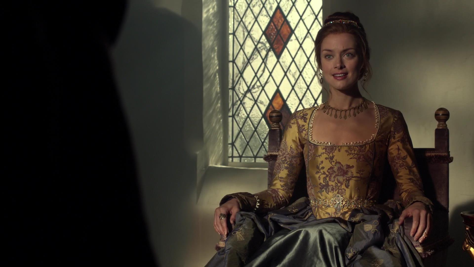 Elizabeth Reign S4.jpg