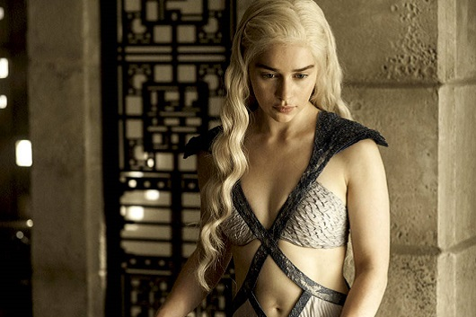 Emilia Clarke-GOT-10 Sexiest.jpg