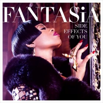 Fantasia-SideEffectsalbum.jpg