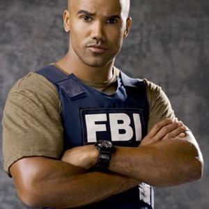 Good cop Derek morgan.jpg