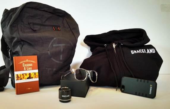 Graceland Prize Pack.jpg