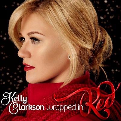 KellyClarkson-WrappedInRed.jpg