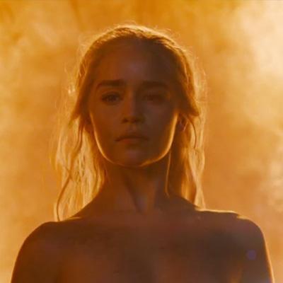 Khaleesi Lucky.jpg