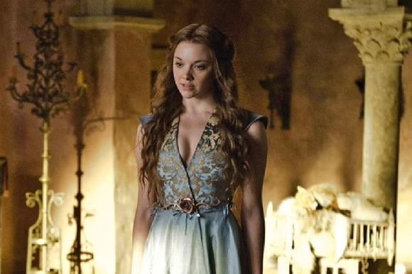 Margaery-Tyrell-game-of-thrones.jpg
