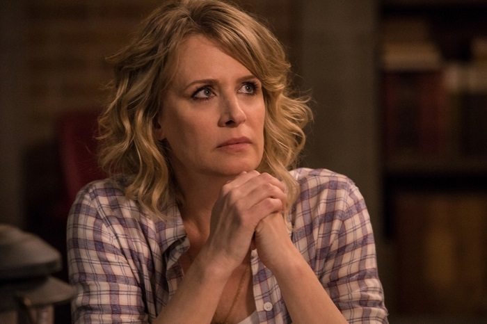 Mary Winchester Supernatural S12.jpg