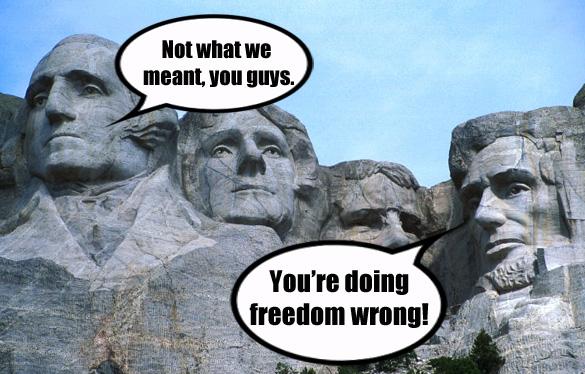 MountRushmore-freedomwrong-thebachelor.jpg