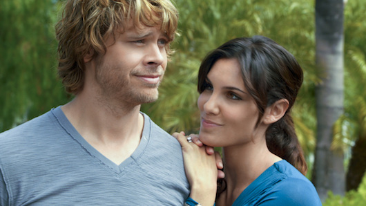 NCISLA Densi romantic Neighborhood Watch.jpg