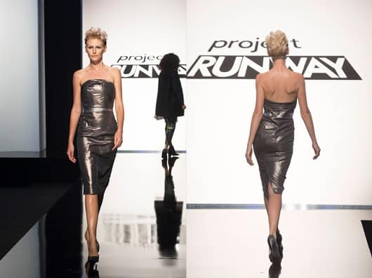 "Project Runway Season 15 Episode 5: ""There Is No 'I' in 'Team''"