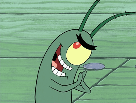 Plankton.png