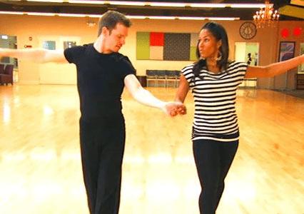RHA dancepractice.png