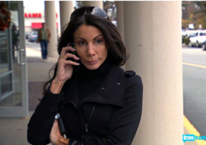 RHoNJ fake phone.jpg