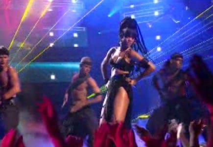 RihannaBattlefield.jpg
