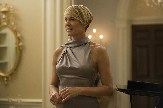 Robin Wright-House of Cards-10 Sexiest.jpg