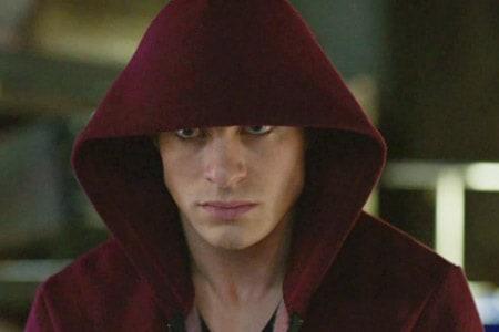'Arrow' Recap: Roy Rage and Mirakuru Madness Reach the Point of No Return