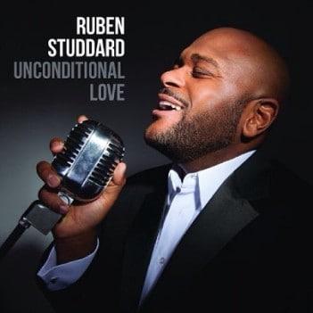 RubenStuddard-UnconditionalLoveCover.jpg