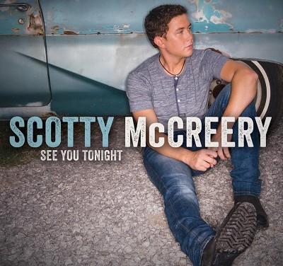 ScottyMcCreery-SeeYouTonight.jpg