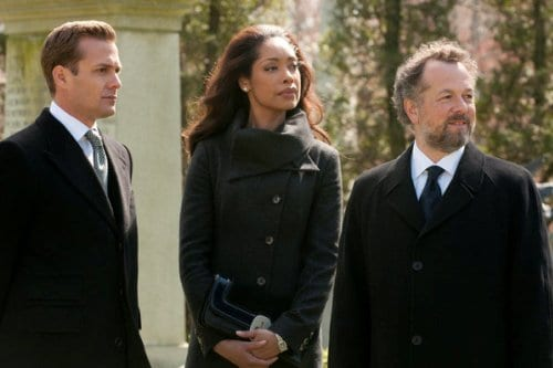 http://images.buddytv.com/articles/Suits-201Recap.jpg
