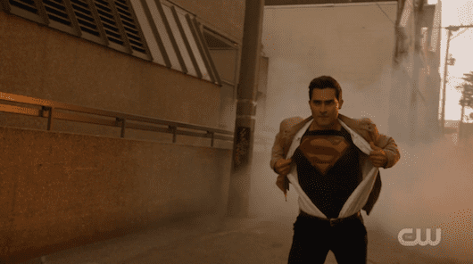 Supergirl Superman suit.png
