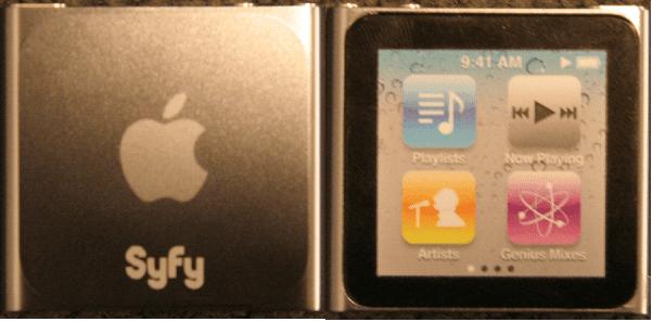 Syfy-ipod.png