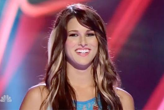 THe Voice winner Cassadee.jpg