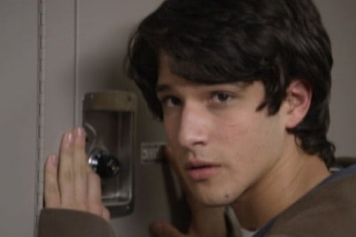 http://images.buddytv.com/articles/TeenWolfPreview.jpg