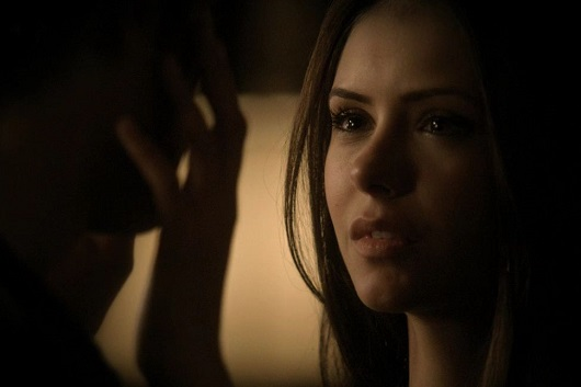 The Turning Point-TVD.jpg