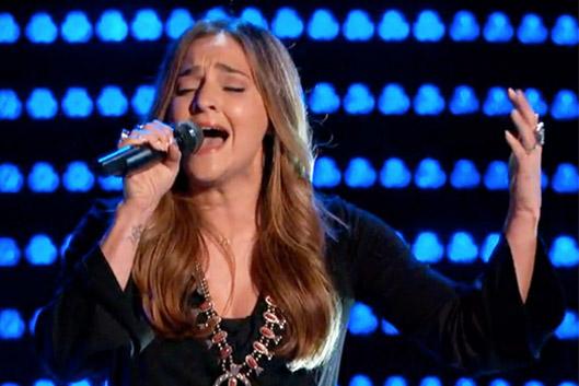 The Voice winner Alisan.jpg